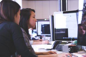 Online Marketing Strategies from Kaperider.com