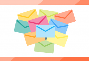 Email Marketing Management content from Kaperider.com